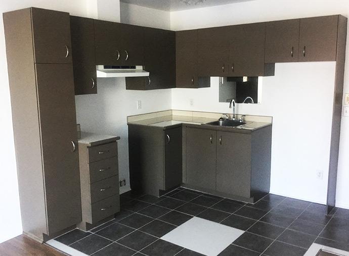 r alisations en r novation de cuisine st jean sur richelieu r novation lange. Black Bedroom Furniture Sets. Home Design Ideas